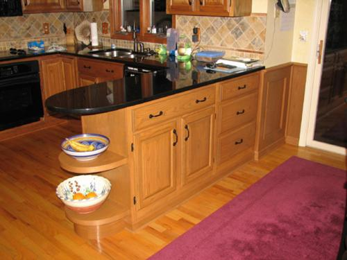what are kitchen cabinets made of creative custom woodworks michael mimas woodworking 9611